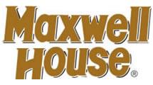 Logo Maxwell House2