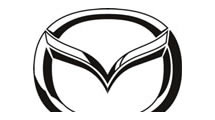 Logo Mazda2