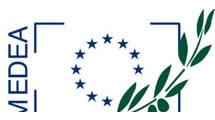 Logo Medea