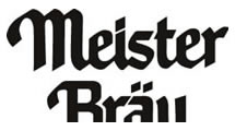 Logo Meister Brau