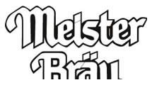 Logo Meister Brau2