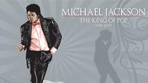 Michael Jason bailando