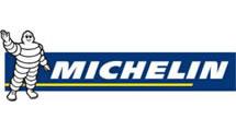 Logo Michelin2