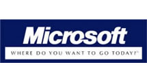 Logo Microsoft Where