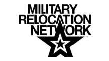 Logo Military Network