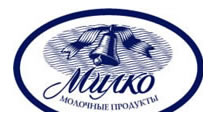 Logo Milko