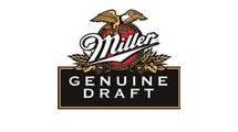 Logo Miller2