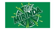 Logo Mirinda Lime Logo