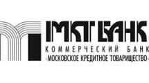 Logo MKT bank