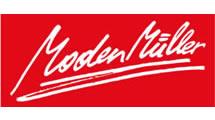 Logo Moden Muller