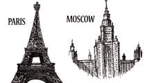 Monumentos sketchy