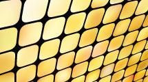Mosaicos en perspectiva