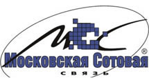 Logo Moscow catellite