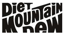 Logo Mountain Diet
