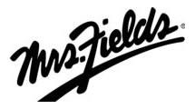 Logo Mrs Fields