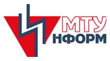Logo MTU Inform