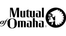 Logo Mutual of Omaha