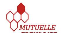 Logo Mutuelle Creusoise
