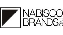 Logo Nabisco Brands