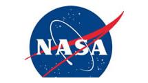 Logo NASA2
