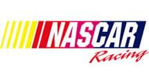 Logo Nascar Racing
