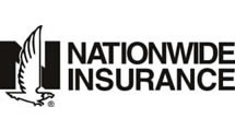 Logo Nationwide Insurance