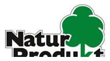 Logo Natur Produkt