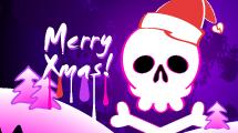 Navidad Emo