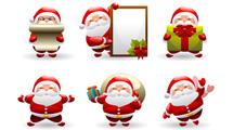 Navidad en 3D