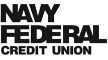 Logo Navy Federal