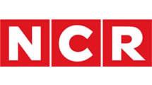 Logo NCR2