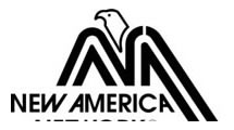 Logo New America Network
