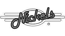 Logo Nickels