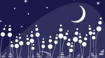 Noche Campestre