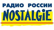 Logo Nostalgie