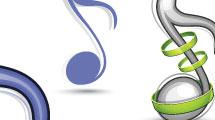 Notas musicales 2