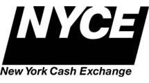 Logo NYCE