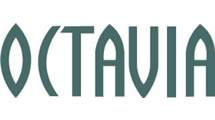 Logo Octavia