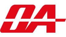 Logo Oerlikon Aerospace