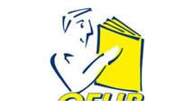 Logo Ofub