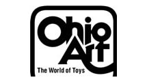 Logo Ohio Art