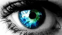 Ojo del Cielo
