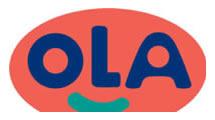 Logo OLA