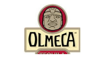 Logo Olmeca Aejo