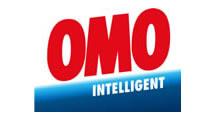Logo OMO Intelligent