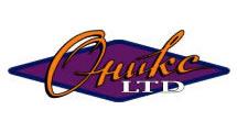 Logo Oniks