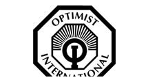 Logo Optimist International
