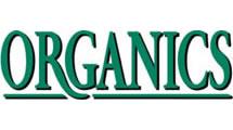 Logo Organics