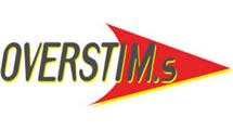 Logo Overstim