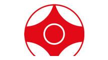 Logo Oyama